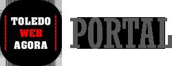 Toledo Web Agora